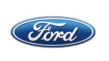 ford-01